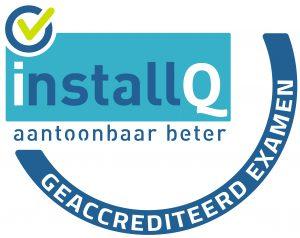 -installq-logo-geaccrediteerde-examen