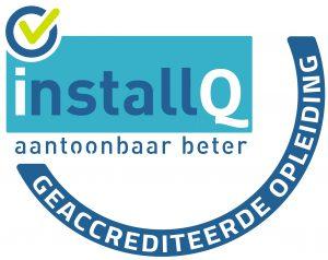 -installq-logo-geaccrediteerde-opleiding